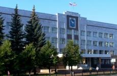 Депутаты городского собрания Йошкар-Олы внесли изменения в бюджет