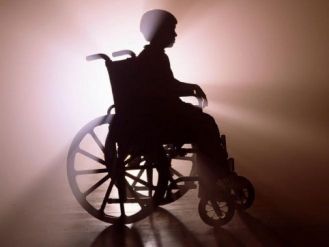 3 декабря особое внимание приковано к людям с ограниченными возможностями здоровья