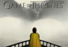 Впервые в России: 5-й сезон «Игры престолов» стартует в кинотеатрах 30 городов