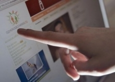 Судебные приставы нашли должника через социальную сеть