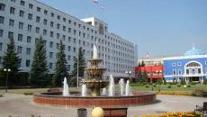 Сразу два министра Республики Марий Эл уходят в отставку