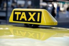 18-летний йошкаролинец обокрал таксиста