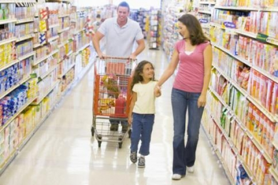 Защита прав потребителей выходит в Марий Эл на новый уровень