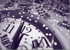 66 лет назад в праздничном календаре появилась новая красная дата