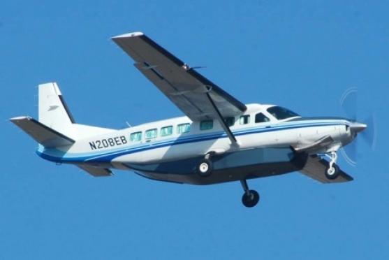 Воздушные коридоры Марий Эл откроются в феврале