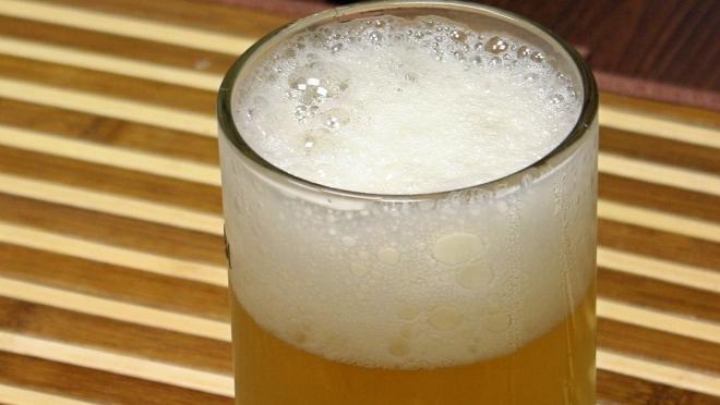 В посёлке Шойбулак продавали просроченный алкоголь