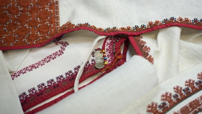 В Йошкар-Оле пройдёт научно-общественный форум финно-угорских народов