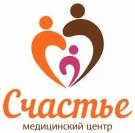 Медицинский центр «Счастье»