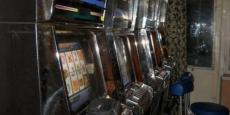 В Йошкар-Оле сотрудники полиции ликвидировали три игровых клуба