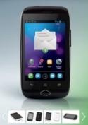 «МегаФон» подарит смартфон за лучшее фото из Европы