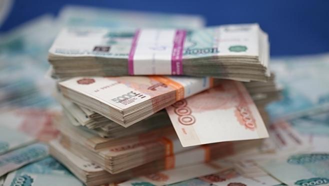 В Марий Эл свыше 8 млн рублей не может поступить в бюджет