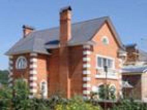 Росгосстрах в Марий Эл заключил 2 договора страхования домов на общую сумму более 6 млн. рублей
