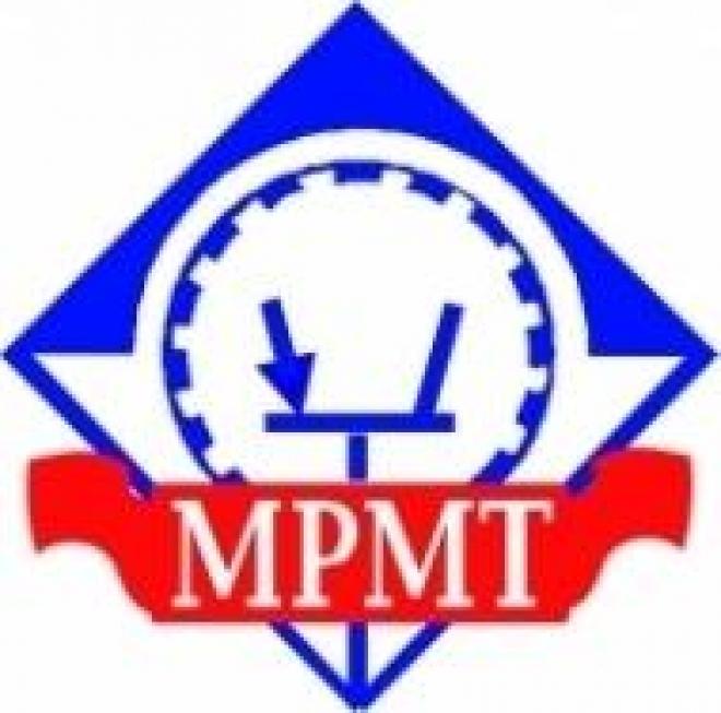 Сотрудники МРМТ не скрывают своих успехов на интеллектуальном поприще