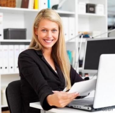 74 процентов компаний Марий Эл принимают на работу бывших сотрудников