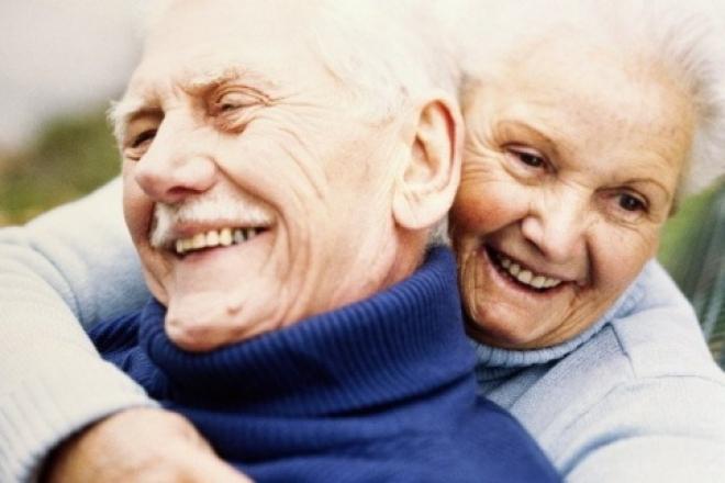 Пенсионеры Марий Эл выходят из-за черты бедности