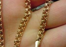 «Снятие порчи» стоило йошкаролинке 300 тысяч золотом