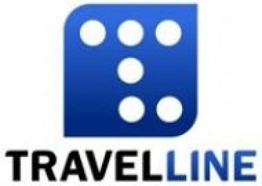 TravelLine поделится с отельерами Приволжья секретами интернет-продаж