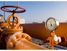 Долги теплоснабжающих организаций Марий Эл за газ превышают 600 млн рублей