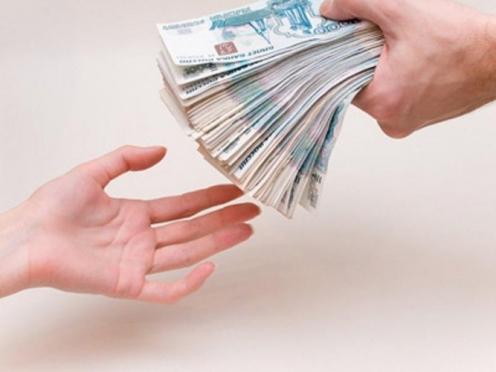 Клиенты РОСГОССТРАХ БАНКА все чаще выбирают вклад «ГОССТРАХОВСКИЙ»