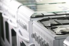 В Марий Эл более 40 тысяч газовых приборов требует замены