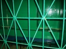 ЧП. В Йошкар-Оле в отделе полиции № 2 скончался задержанный