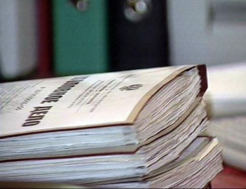Уроженка Вологды предстанет перед судом за «снятие порчи»