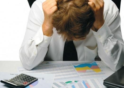 Руководитель производственного предприятия может лишиться техники из-за миллионного долга