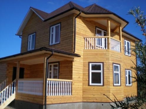 В России вступил в силу новый закон о налоге на имущество