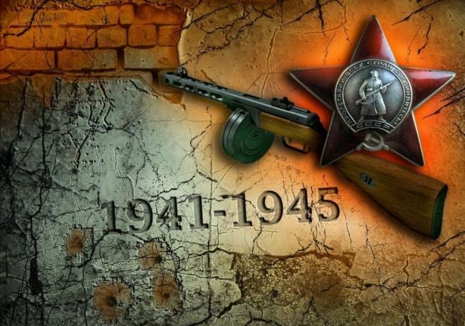 В Марий Эл памятники Воинской Славы требуют ремонта