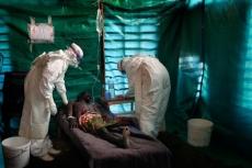 В Татарстане шесть африканцев — на карантине. Студентов проверяют на вирус Эбола
