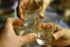 В Козьмодемьянске преступная парочка обворовывала собутыльников