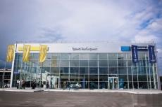 Падение цен на Opel и Chevrolet в ТрансТехСервис