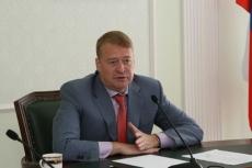 Марий Эл готова принять переселенцев с Украины