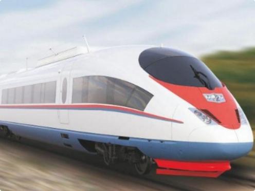 Железнодорожники знакомят пассажиров с новыми правилами