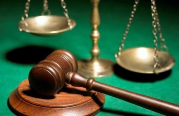 Верховный суд Марий Эл оставил итоги выборов главы региона без изменения