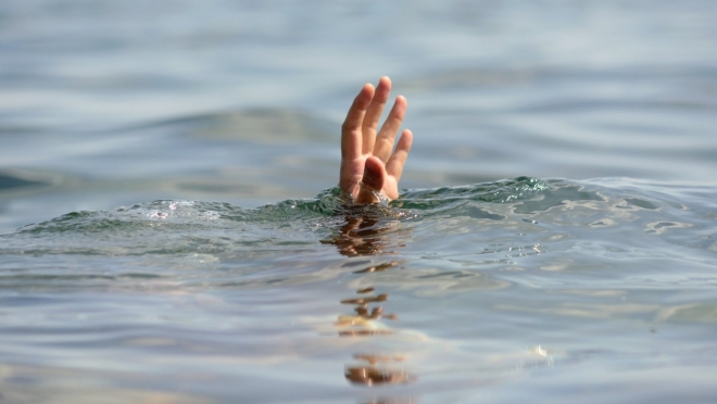 В Марий Эл утонули девочка-подросток и 50-летний мужчина