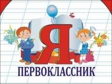 В Йошкар-Оле родители будущих первоклассников устремились в школы