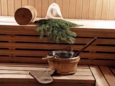 В Йошкар-Оле закрыли общественные бани