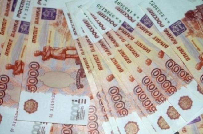 Предпринимательница из Йошкар-Олы подозревается в отмывании денежных средств