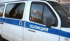 Полицейские ночью искали в культурно-развлекательном центре взрывное устройство