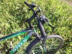 В Йошкар-Оле задержали серийных велосипедных воров