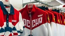 Олимпийским медалистам подарят белоснежные «баяны»