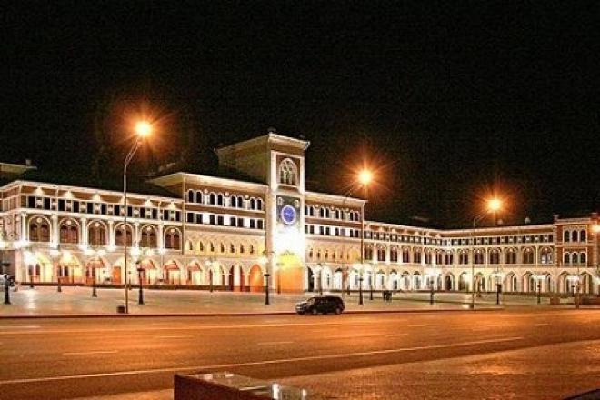 Студенты Марий Эл будут один раз в месяц бесплатно посещать музеи республики