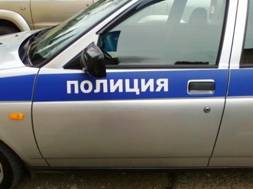 Полиция Йошкар-Олы ищет мужчину, спасшего шестилетнего ребенка