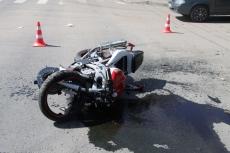 Госавтоинспекторы Марий Эл проверят двухколесные транспортные средства