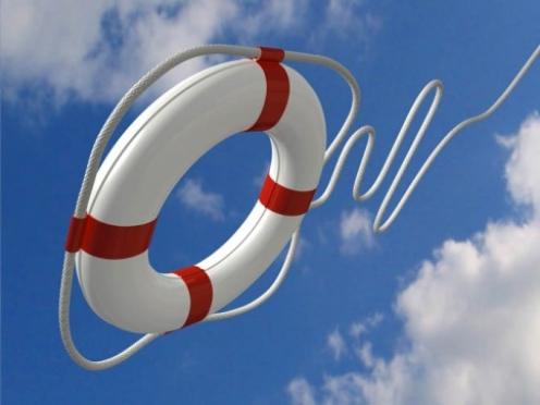 В Марий Эл отмечается снижение количества погибших летом на водоемах