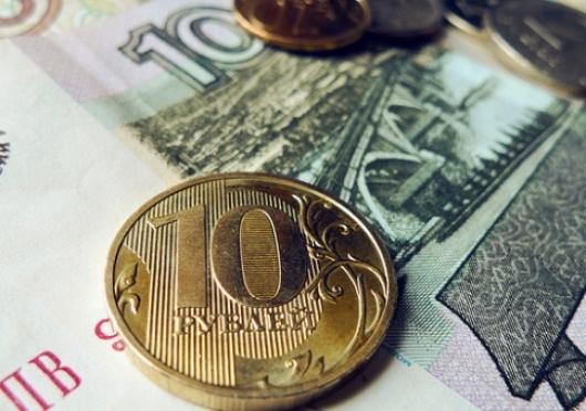 Льготники Марий Эл имеют право изменить решение о монетизации льгот