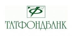 Татфондбанк запустил специальное предложение для юридических лиц – пакет «Фреш»