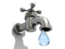 Питьевая вода в Марий Эл не вызывает нареканий со стороны эпидемиологов республики