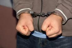 В Звениговском районе Марий Эл задержаны рецидивисты